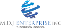 MDJ Enterprise Inc